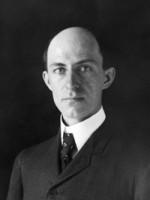 Orville y Wilbur Wright - wright_wilbur